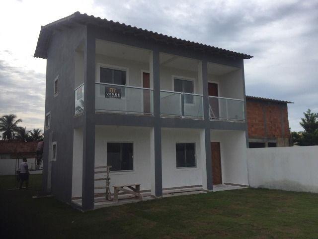 Grussai | 4 quartos | suítes | churrasqueira - Foto 12