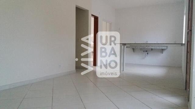 Viva Urbano Imóveis - Casa no Morada da Colina - CA00128 - Foto 6