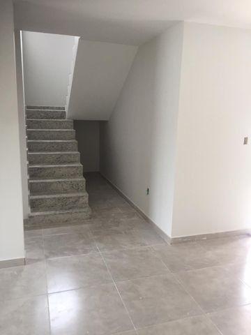 Grussai | 4 quartos | suítes | churrasqueira - Foto 3