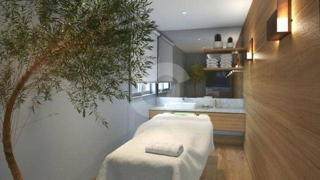 Algarve Residencial Icaraí - Apartamentos 2 e 3 quartos no melhor ponto da cidade! - Foto 3