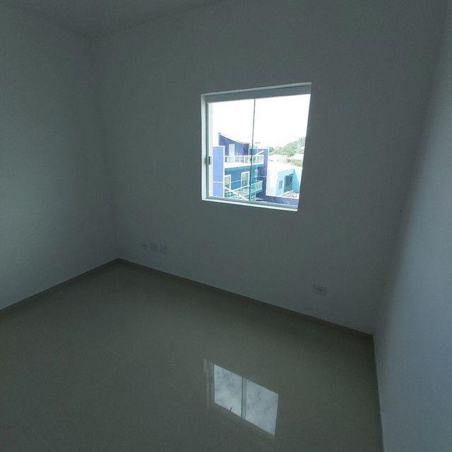 _/ Apartamento Lindo,  pronto para morar,  02 quartos.  Pronto para mudar já  - Foto 3