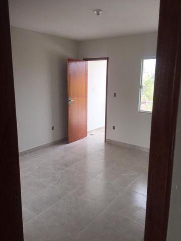 Grussai | 4 quartos | suítes | churrasqueira - Foto 7