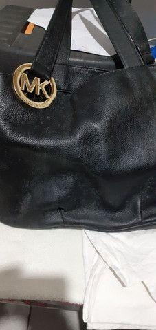 Bolsas couro - Foto 3