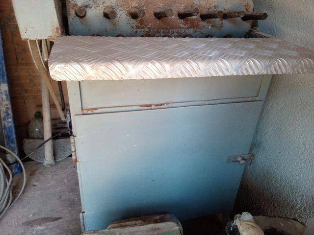 Máquina de dispenar frango - Foto 3