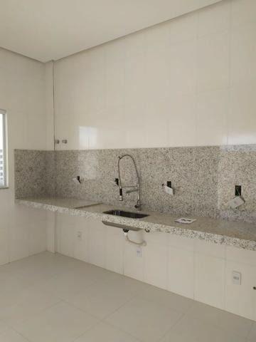 Construa Casa Deluxe no Varandas Terra Brasilis em Aquiraz - Foto 8