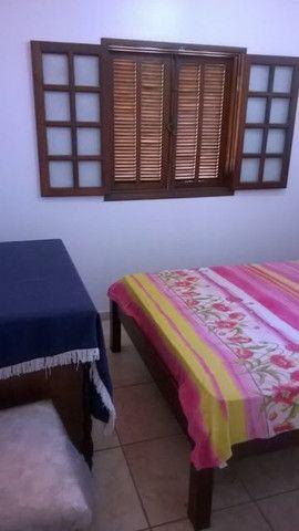 Alugo Casa para Temporada Verão em Grussaí, São João da Barra - Foto 14