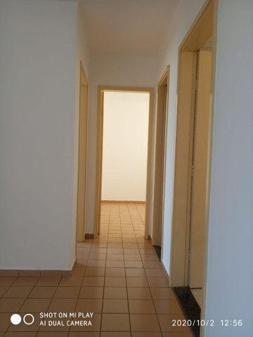 Apartamento 2 quartos  - Foto 15
