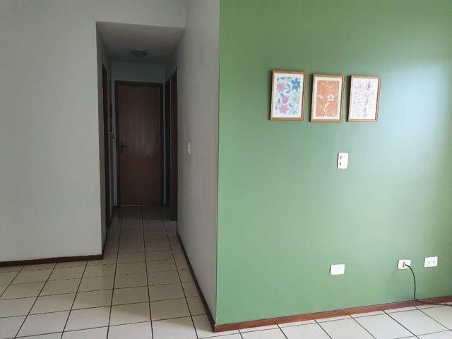 Vendo Apartamento na zona leste - Foto 11
