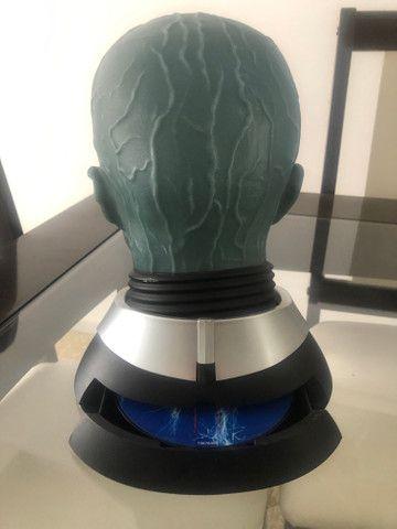 Gift set cabeça Electro led (sem caixa) - Foto 3