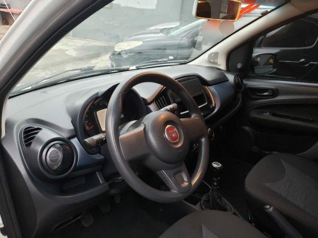 Fiat Uno Drive 1.0 Firefly (Flex) - Foto 7