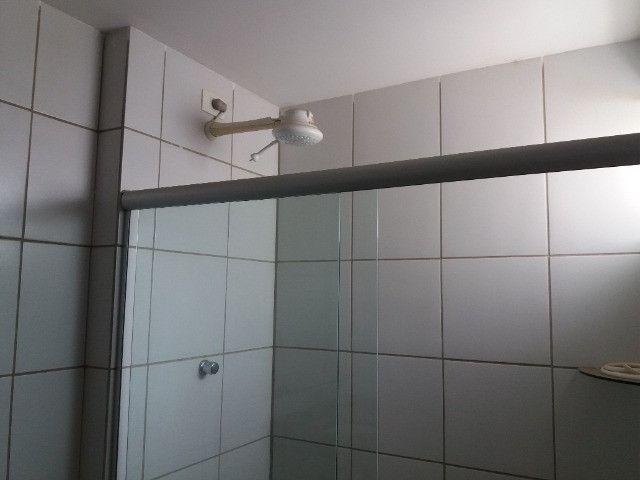 Apartamento com 03 Quartos  Cond. Maria Leticia Mauricio de Nassau - Foto 16