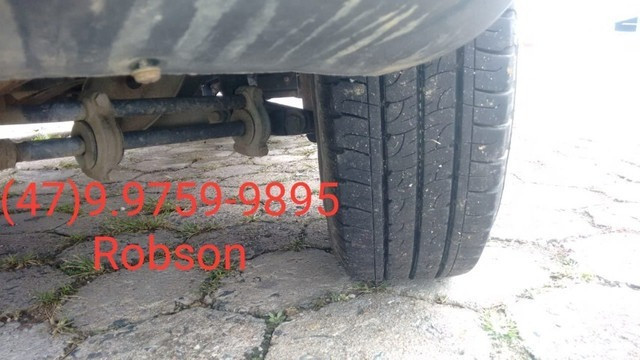 Iveco Daily 55c16 - Foto 14