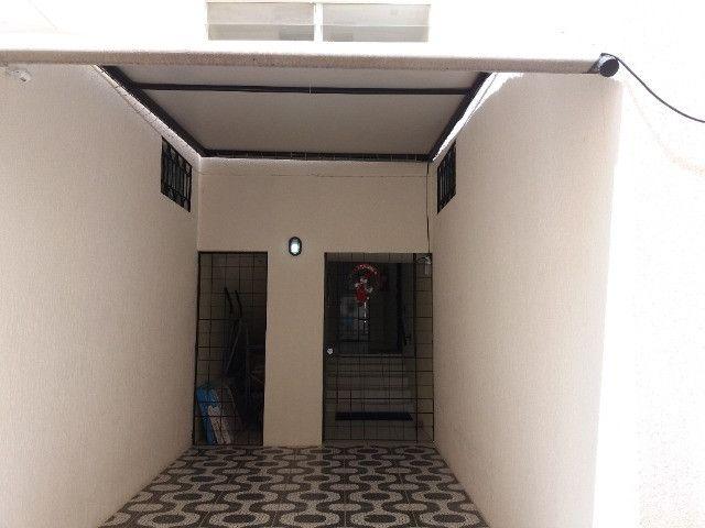 Apartamento com 03 Quartos  Cond. Maria Leticia Mauricio de Nassau - Foto 4