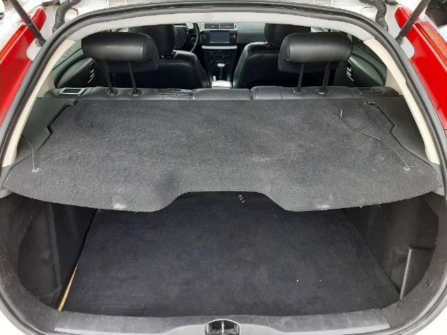 Citroen C4 Hatch - Foto 18