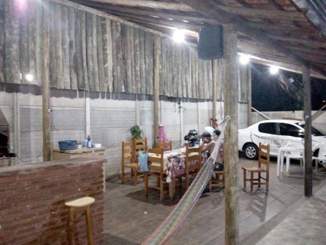 Rancho do Mota - Foto 5