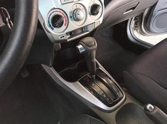 Honda City 1.5 Automático - Foto 10