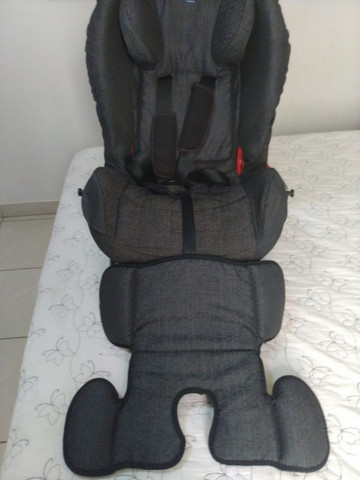 Cadeira de Criança - Foto 5