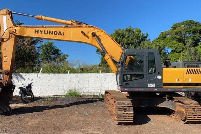 R320 Hyundai - 11/11 - Foto 3