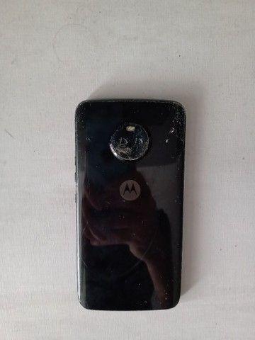 Moto X4 32 gb - Foto 3
