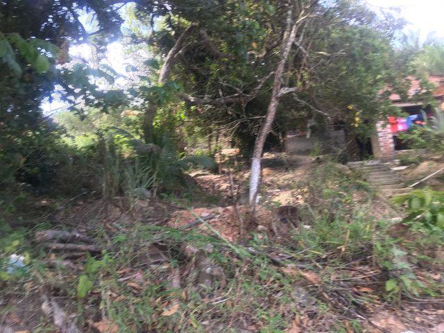 Terreno São Lourenço( Documentado ) - Foto 4