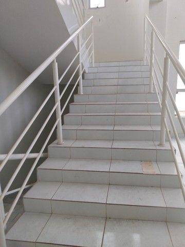 Casa No Alphaville Mirante 435m - Foto 7