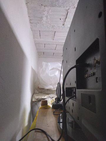 TV  Sony 32 polegadas  (NEGÓCIO VALOR) - Foto 2