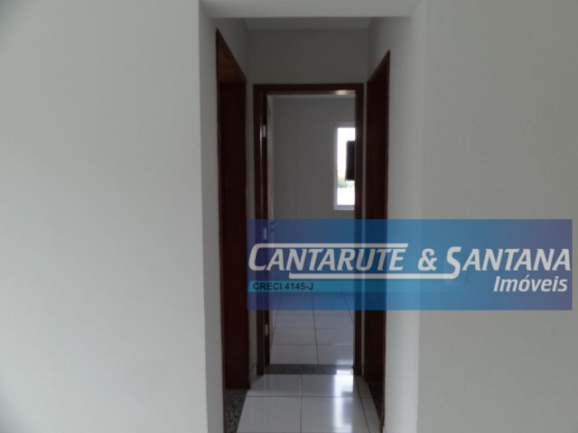 LOCAÇÃO | Apartamento, com 2 quartos em Zona 08, Maringá - Foto 8