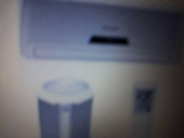 Lueme Refrigeração na Tijuca