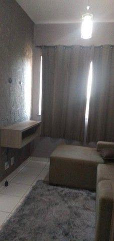 Vendo Ágil apartamento condomínio fechado residencial Araçay  - Foto 14