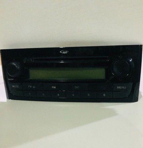Radio punto original - Foto 3