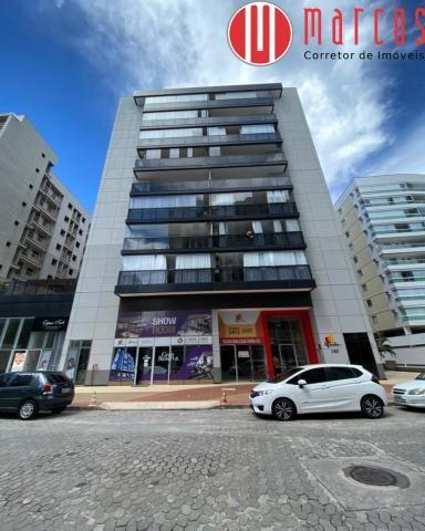 Apartamento 2 quartos a venda em Jardim Camburi - Vitória. - Foto 19