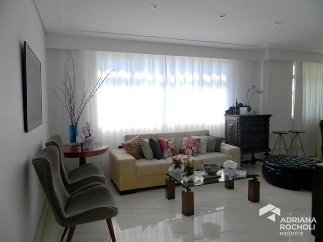Apartamento à venda, 4 quartos, 1 suíte, 2 vagas, Jardim Cambuí - Sete Lagoas/MG - Foto 2