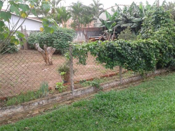 Casa para aluguel, 4 quartos, 1 suíte, 8 vagas, Campestre - Santo André/SP - Foto 9