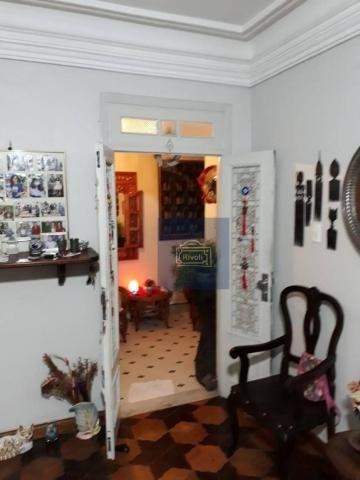 Casa com 6 dormitórios à venda, 500 m² por R$ 1.400.000,00 - Boa Vista - Recife/PE - Foto 7
