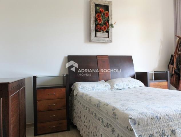 Apartamento à venda, 4 quartos, 1 suíte, New York - Sete Lagoas/MG - Foto 7