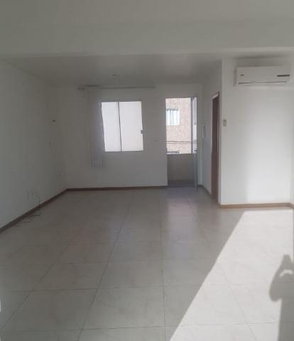 Sala para aluguel, São Francisco - Ilhéus/BA - Foto 5