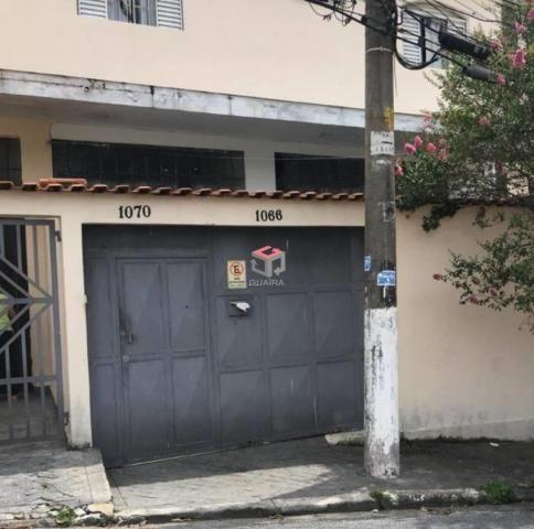 Salão para aluguel, Paulicéia - São Bernardo do Campo/SP