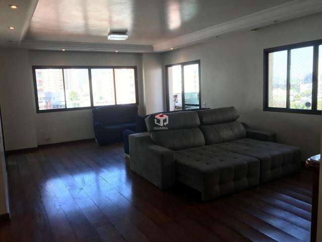 Apartamento centro - Foto 3