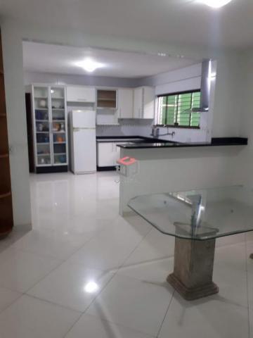 Sobrado à venda, 4 quartos, 2 suítes, 2 vagas, Mazzei - Santo André/SP