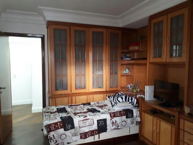 Apartamento para aluguel, 4 quartos, 4 suítes, 4 vagas, Centro - São Bernardo do Campo/SP - Foto 9