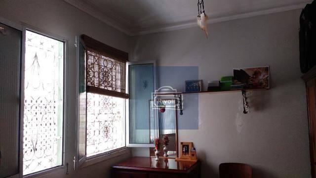 Casa com 6 dormitórios à venda, 500 m² por R$ 1.400.000,00 - Boa Vista - Recife/PE - Foto 20