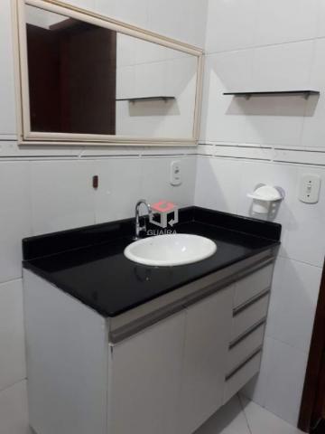Sobrado à venda, 4 quartos, 2 suítes, 2 vagas, Mazzei - Santo André/SP - Foto 14