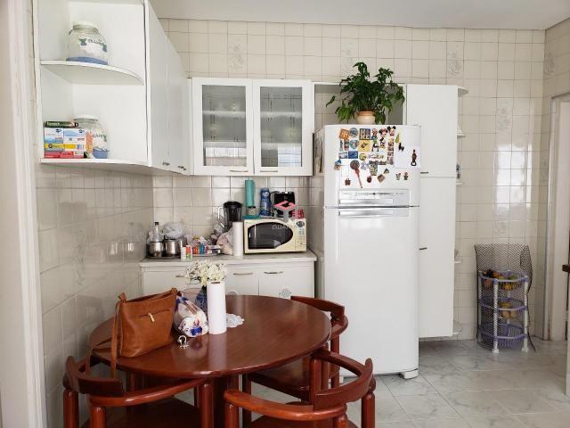 Duas casas para locação, 4 quartos, 2 vagas - Centro de São Caetano do Sul / SP - Foto 7