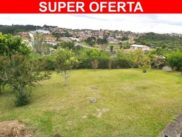 LOTE - BELA VISTA - RIO NEGRINHO SC