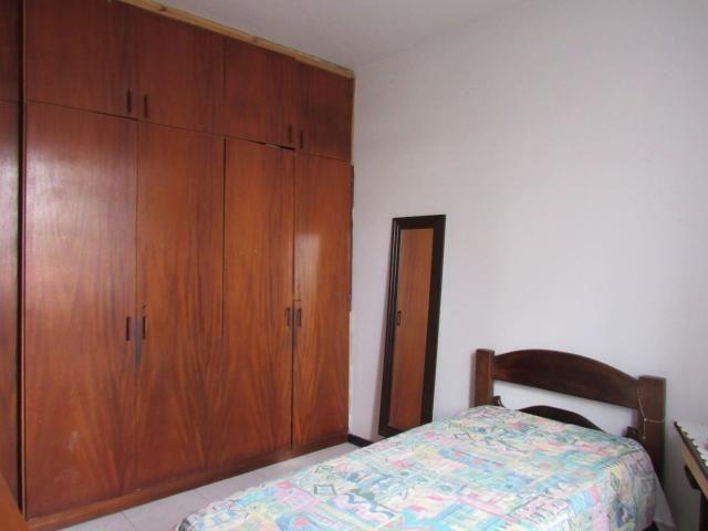 Casa à venda com 4 dormitórios em Caiçaras, Belo horizonte cod:6336 - Foto 14