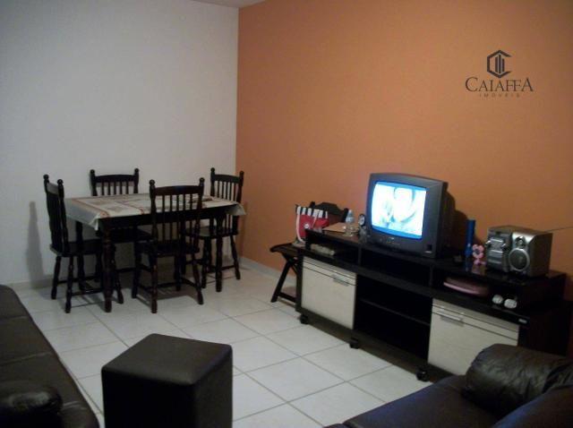 Apartamento à venda, 70 m² por R$ 315.000,00 - Baixo Grande - São Pedro da Aldeia/RJ - Foto 19