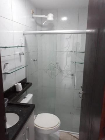 Apartamento à venda com 3 dormitórios em Bessa, Joao pessoa cod:V1682 - Foto 9
