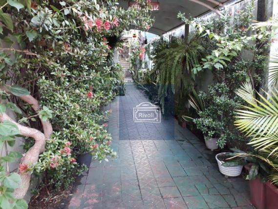 Casa com 6 dormitórios à venda, 500 m² por R$ 1.400.000,00 - Boa Vista - Recife/PE - Foto 17