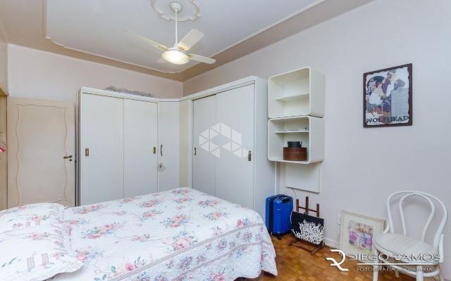 Apartamento à venda com 4 dormitórios em Moinhos de vento, Porto alegre cod:9930214 - Foto 19