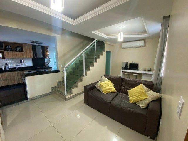 (LR) Casa em Condomínio Vivendas Bela Vista  - Foto 12